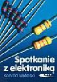 Widelski Konrad - Spotkanie z elektroniką