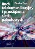 Papir Zdzisław - Ruch telekomunikacyjny i przeciążenia sieci