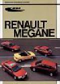 Renault Megane. Modele 1995-1998