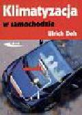 Deh Ulrich - Klimatyzacja w samochodzie