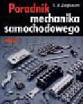 Zogbaum E.A. - Poradnik mechanika samochodowego