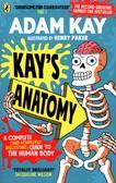 Kay Adam - Kay's Anatomy