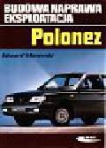 Morawski Edward - Polonez