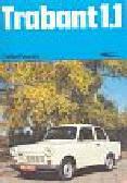 Rawski Feliks - Trabant 1.1