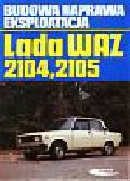 Lada WAZ 2104 2105