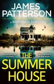 Patterson James - The Summer House