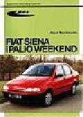 Zembowicz Józef - Fiat Siena i Palio Weekend