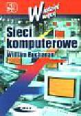 Buchanan William - Sieci komputerowe-Wiedzieć więcej