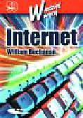 Buchanan William - Internet - Wiedzieć więcej