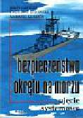 Girtler Jerzy i inni - Bezpieczeństwo okrętu na morzu