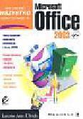 Ulrich Laurie Ann - Microsoft Office 2003