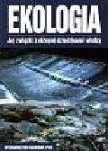 Ekologia. Jej związki z różnymi dziedzinami wiedzy