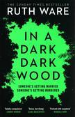 Ware Ruth - In a Dark, Dark Wood