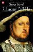 Bidwell George - Rubaszny król Hal