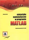 Regel Wiesława - Statystyka matematyczna w programie Matlab