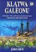 Smith Jedwin - Klątwa Galeonu