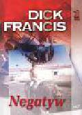 Francis Dick - Negatyw