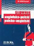 Słownik anielsko-polski polsko-angielski