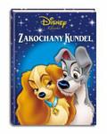 Disney - Zakochany kundel