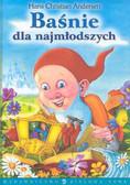 Andersen Christian Hans - Baśnie dla najmłodszych
