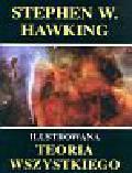 Hawking Stephen W. - Ilustrowana teoria wszystkiego