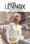 Lennox Judith - Trudne powroty