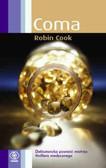 Cook Robin - Coma /pocket/