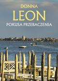 Donna Leon - Pokusa przebaczenia