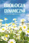 Tomasz Wojciechowski - Biologia dynamiczna