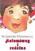 Musierowicz Małgorzata - Małomówny i rodzina