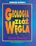 Gabzdyl Wiesław - Geologia złóż węgla