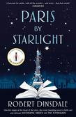 Dinsdale Robert - Paris By Starlight