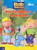 Bob budowniczy i przyjaciele