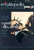 Encyklopedia pwn.pl Cywilizacje obu Ameryk