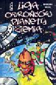 Liga Obrońców Planety Ziemia