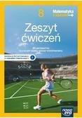 Marcin Braun, Agnieszka Mańkowska, Małgorzata Pas - Matematyka SP 8 Matematyka z kluczem ćw. 2021 NE