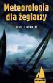 Czajewski Jacek - Meteorologia dla żeglarzy