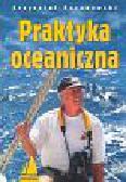 Baranowski Krzysztof - Praktyka oceaniczna