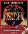 Smith Ron - Wielka encyklopedia koszykówki