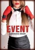 Agnieszka Krzon - Event