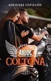 Agnieszka Siepielska - Anioł Coltona