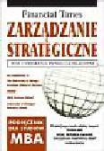 Times Financial - Zarządzanie Strategiczne t.1