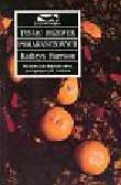 Harrison Kathryn - Tysiąc drzewek pomarańczowych