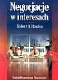 Rządca Robert A. - Negocjacje w interesach