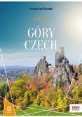 Krzysztof Magnowski, Krzysztof Bzowski - Góry Czech