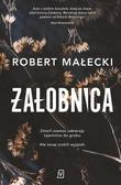 Robert Małecki - Żałobnica pocket