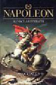 Gallo Max - Napoleon Tom 2. Słońce Austerlitz