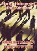 Hammersley Martyn, Atkinson Paul - Metody badań terenowych