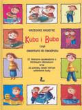 Kuba i Buba czyli awantura do kw./Literatura/