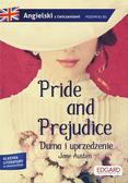 Jane Austen - Pride and Prejudice/ Duma i uprzedzenie